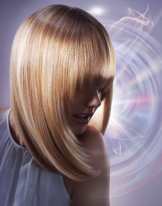 Illumina Color 2012